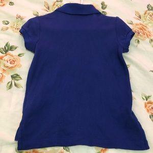 Ralph Lauren Shirts & Tops - 2T Toddler Polo Ralph Lauren Shirt